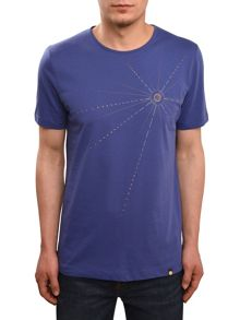 Pretty Green Maida t-shirt