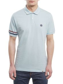 Pretty Green Jackson Polo