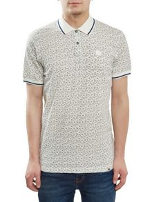 Pretty Green Byland Polo