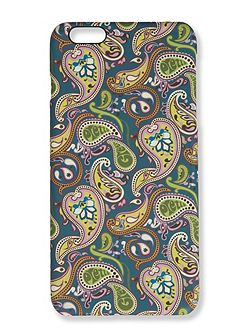 Vintage Paisley Iphone6 Plus Case
