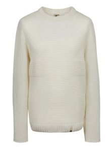 Pretty Green Kestrel Sweater
