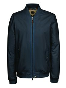 Pretty Green Upton Jacket