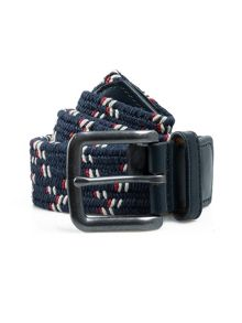 Pretty Green Pinnacle belt