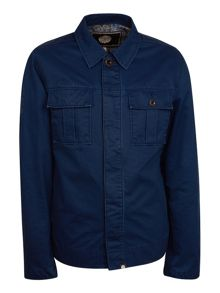 Pretty Green Tavistock Jacket