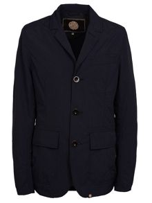 Pretty Green Sibson Jacket