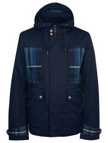 Pretty Green Blandford Jacket