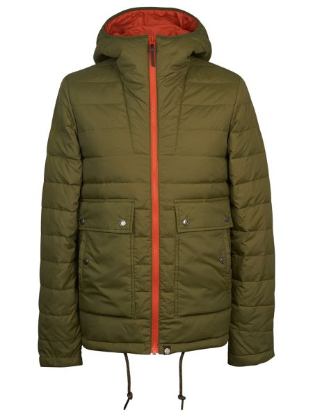 Pretty Green Dorville Jacket