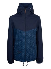 Pretty Green Mortimer Jacket