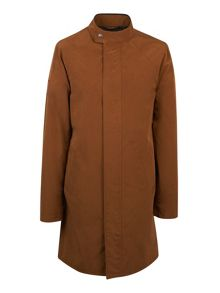 Pretty Green Millan Coat