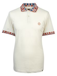 Pretty Green Hapton Polo