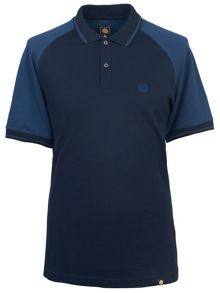 Pretty Green Wilton Polo