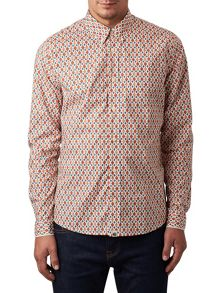 Pretty Green Abbott Shirt