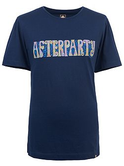Afterparty T-Shirt