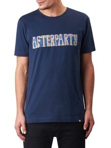 Pretty Green Afterparty T-Shirt