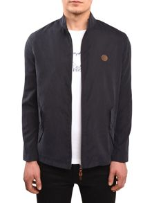 Pretty Green Cresthill jacket