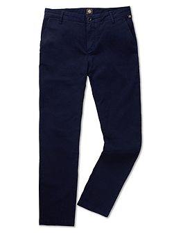 Ashby Trousers
