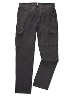 Corhill Trousers