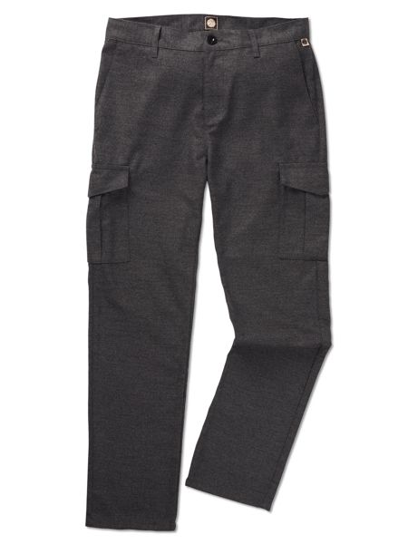 Pretty Green Corhill Trousers