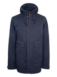 Pretty Green Whitworth Jacket