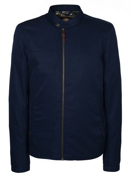 Pretty Green Ettrick Jacket
