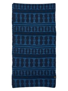 Pretty Green Abbott Scarf