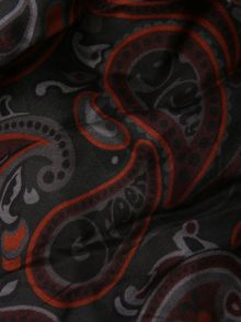 Pretty Green Hornchurch Scarf