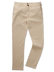 Pretty Green Ashby Trousers