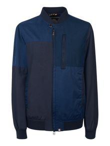 Pretty Green Grainger Jacket