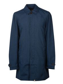 Pretty Green Warwick Trench