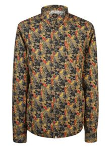 Pretty Green Sonning Shirt