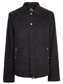 Pretty Green Cadell Jacket