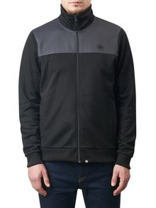 Pretty Green Edzell Track Top