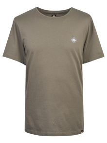Pretty Green Curtis T-Shirt