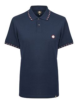 Elmwood Polo