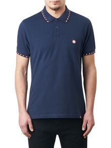 Pretty Green Elmwood Polo