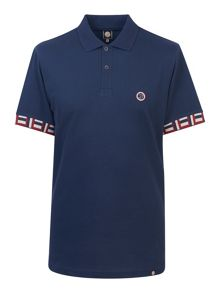 Pretty Green Plecteom Polo