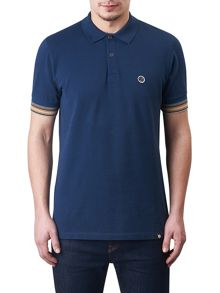 Pretty Green Tedburn Polo