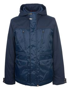 Pretty Green Neville Jacket