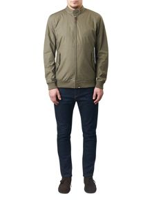Pretty Green Dalton Harrington
