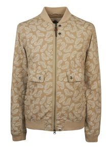 Pretty Green Forrester Jacket