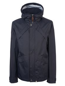 Pretty Green Carlton Jacket