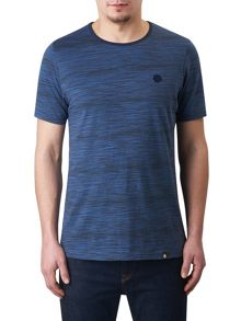 Pretty Green Rosebank T-Shirt