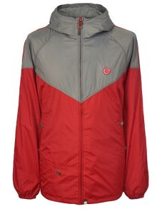 Pretty Green Reedbank Jacket