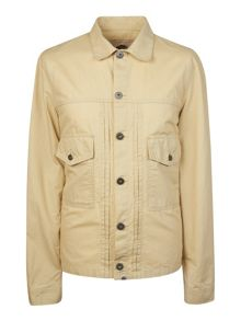 Pretty Green Reed Jacket