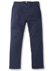 Pretty Green Highgate Chino