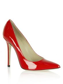 Mustio court shoes