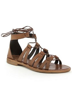 Honey brook gladiator sandals