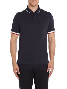 Ben Sherman Reno polo shirt
