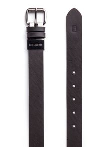 Ben Sherman Reversible Belt