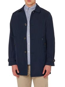 Ben Sherman The Memory Button Mac